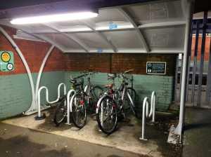 bike rack 2014-02-04 17.20.00