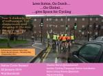SuttonCycleSummitFeb2014_v4_Slide001