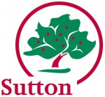 London Borough of Sutton