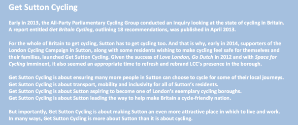 About_GetSuttonCycling