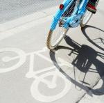 SuttonsDraftCyclingStrategy_ScreenShot_CoverDetail