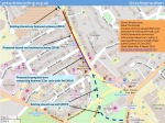 GreenWrytheLane_Phase3_IMG_20150804_OpenStreetMap_GreenWrytheLane_Graphic_v3