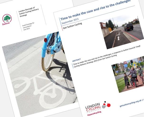 ResponseToDraftCyclingDeliveryStrategy_September2015_v1e_Copy_Page01_Image_v6 copy_30pc