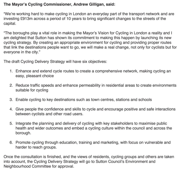 SuttonToHostCyclingSummit_PressRelease20150716_Page02_Extract_30pc