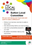 SuttonLocalCommitteeAgree_Poster_20151027_20151103