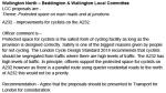 BeddingtonAndWallingtonLocalCommittee_20151201_LCCWardAsks_WallingtonNorth