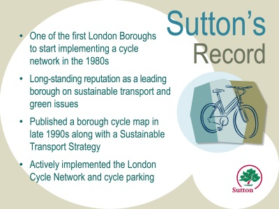 AnotherPathInAnotherPark_CycleSummitPresentation_Slide2_SuttonsRecord