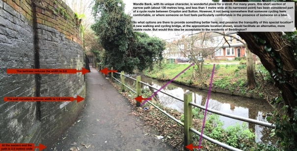 BeddingtonTourNovember2015_IMG_8792_Sutton_BeddingtonNorth_WandleBank_Annotated_Copy