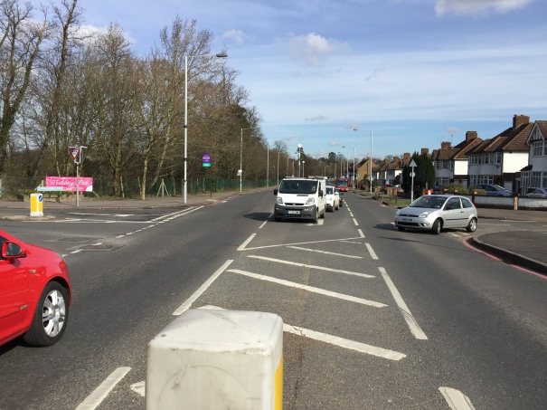 A24EpsomRoad_114746_IMG_1178