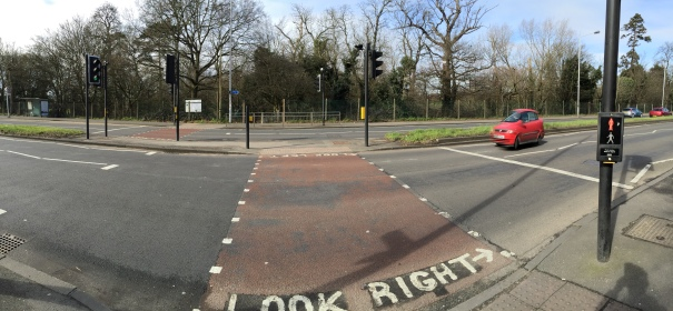 A24EpsomRoad_132141_IMG_1319