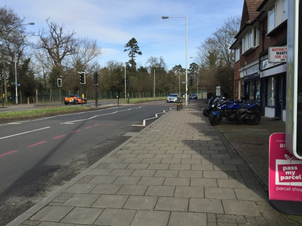 A24EpsomRoad_132358_IMG_1330