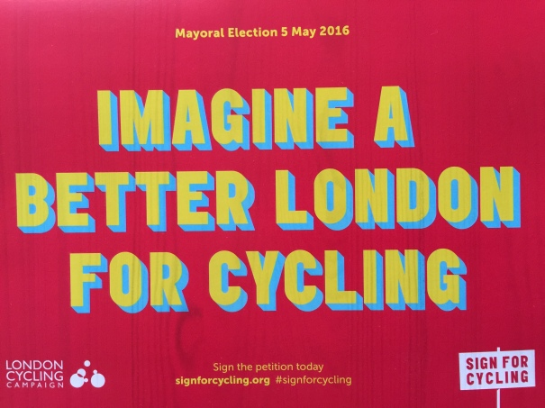 NotesFromOurFebruary2016Meeting_IMG_1165_SignForCycling