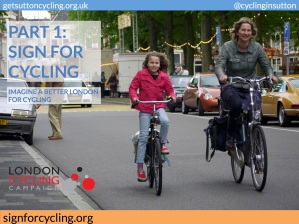 SuttonGreenParty_SignForCycling_Final_v1_150dpi_20160322_Slide02