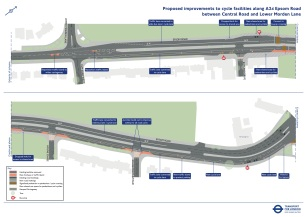 A24EpsomRoad_PlanMap