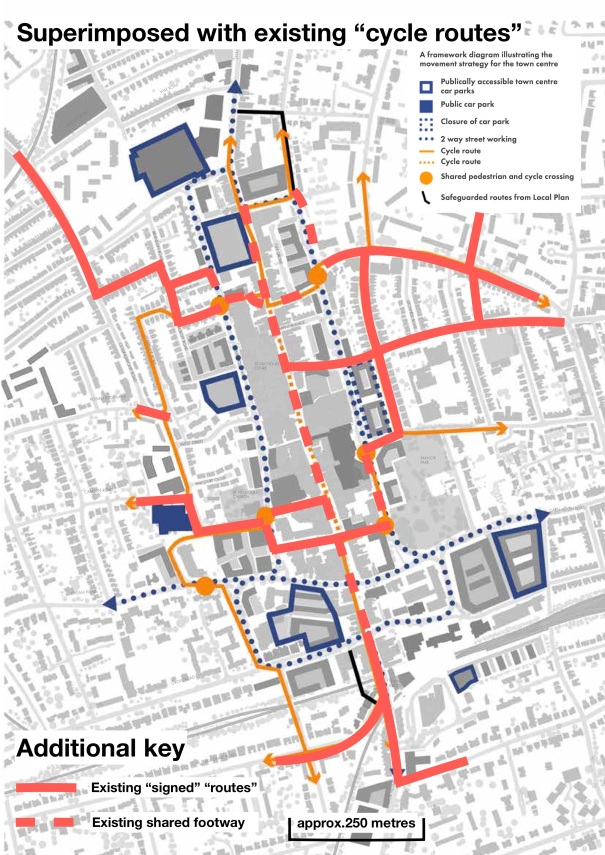 Sutton2031_Draft Sutton Town Centre Masterplan_Page43_v2_Superimposed