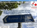 CyclingTowards2018_IMG_5666_Graphic_v2