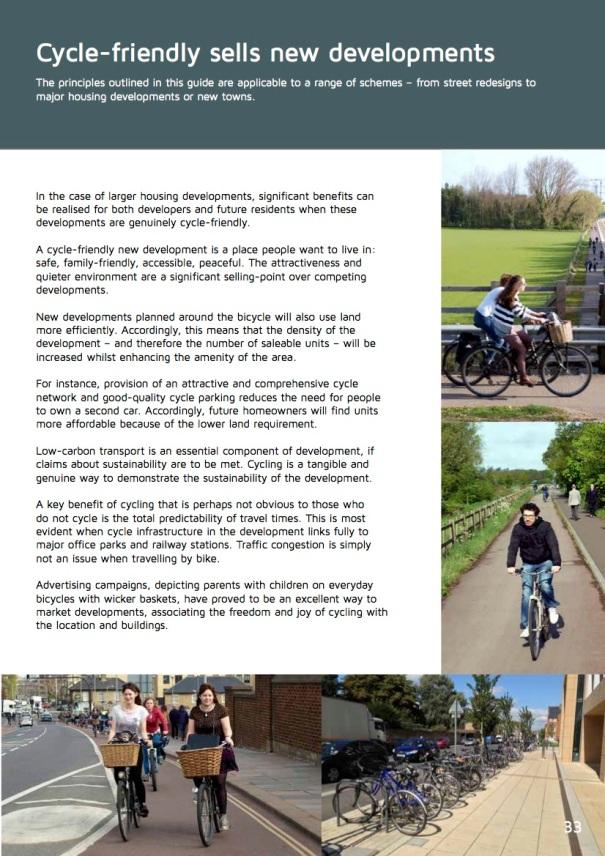 Felnex_MakingSpaceForCycling_2014_33