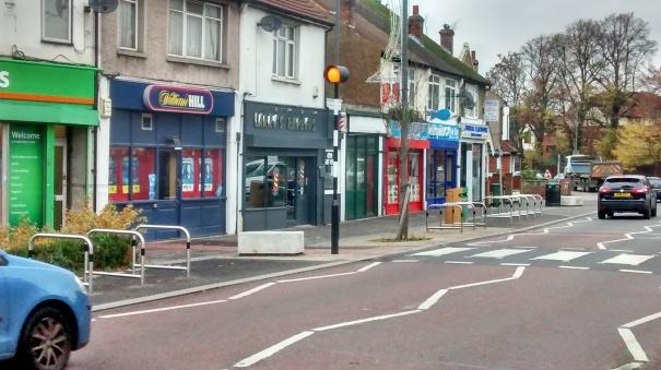 felnexandhackbridge_20161115_londonroad_hackbridge_cycleparking_3