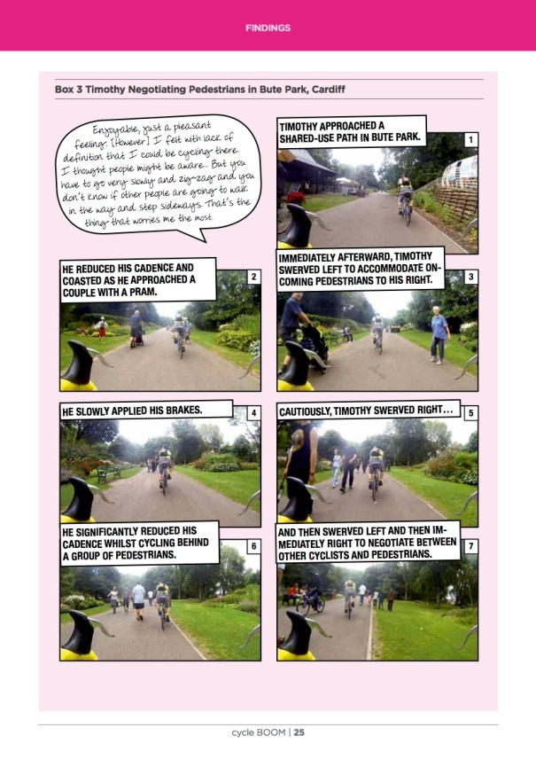 suttonsfirstproposedquietway_20161016_cycleboom_page25