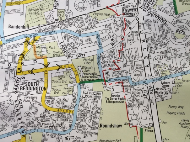 beddingtonsouth_img_5483_map_50pc