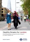 healthystreetsforlondon_page01