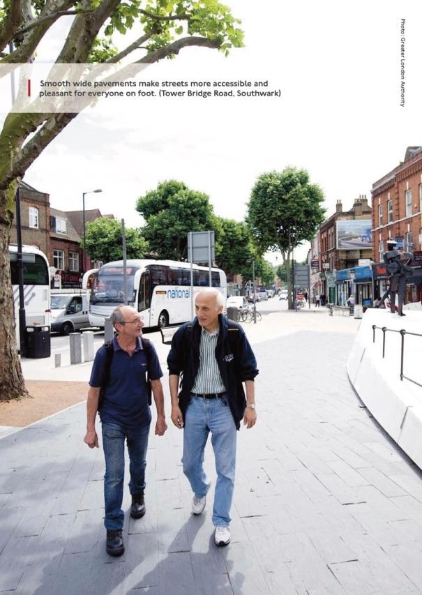 healthystreetsforlondon_page13_detail