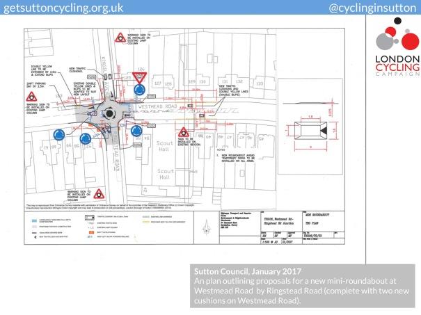 CycleForumJanuary2017_WestmeadRoadPlan_v1