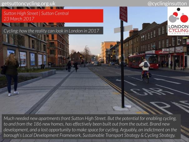 GlancingBackTo2012_02_SuttonHighStreet_CrownRoad_IMG_3200_v1