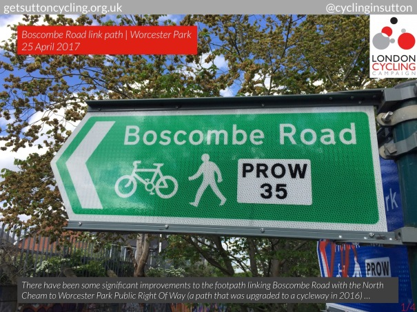 WorcesterParkFootway_BoscombeRoad_01_IMG_6847_v1_60pc