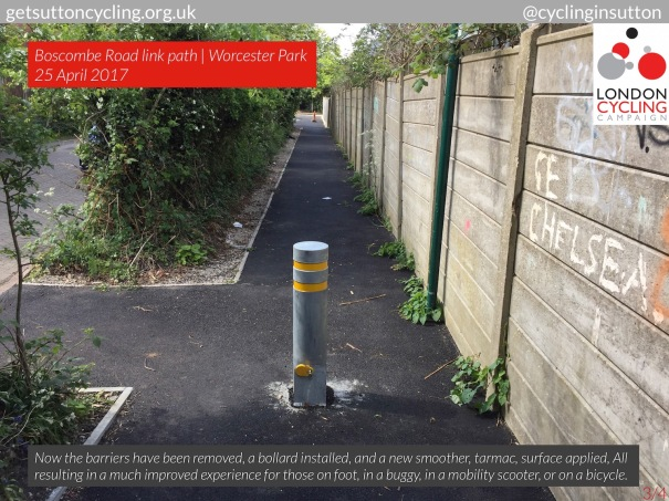 WorcesterParkFootway_BoscombeRoad_03_IMG_6865_v1_60pc