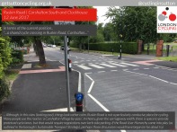 TimelyQuestionsToTheCouncilMarch2017_06C_RuskinRoad_v2