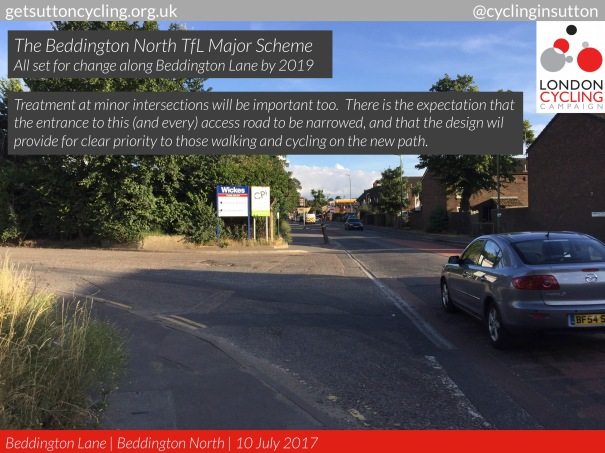 BeddingtonNorthTfLMajorScheme_09