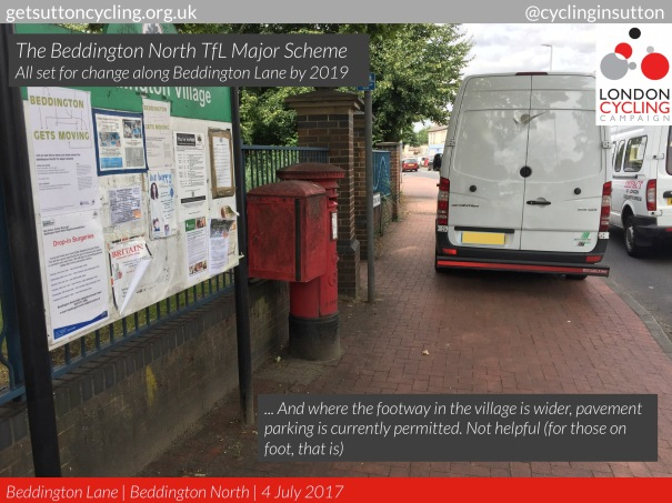 BeddingtonNorthTfLMajorScheme_12