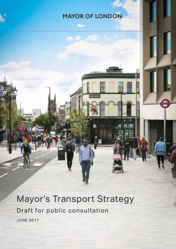 MayorsTransportStrategy_Page001_BestQuality