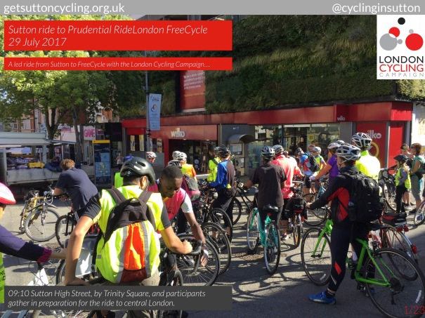 RideLondon_FreeCycle_01_IMG_1619_v3