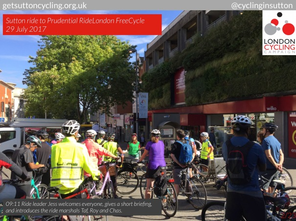 RideLondon_FreeCycle_02_IMG_1627_v1