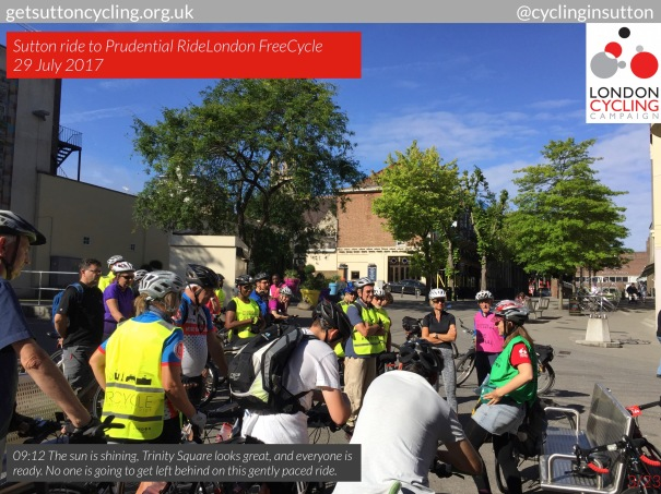 RideLondon_FreeCycle_03_IMG_1632_v1