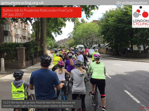 RideLondon_FreeCycle_12_IMG_1769_v1