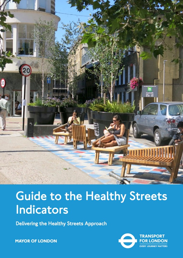 NotesFromOurNovember2017Meeting__HealthyStreetsIndicators_Cover