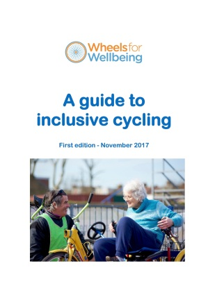 NotesFromOurNovember2017meeting_WheelsForWellbeing_AGuideToInclusiveCycling_01