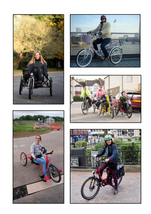 NotesFromOurNovember2017Meeting_WheelsForWellbeing_AGuideToInclusiveCycling_03