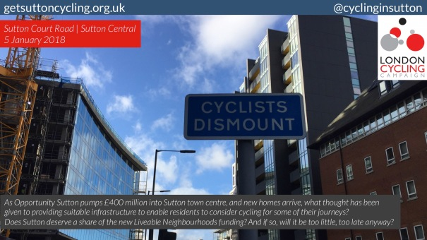 WhyDidntSuttonBid_IMG_4937_SuttonTownCentre_CyclistsDismount_v3