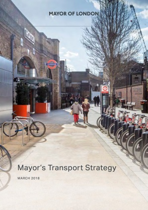 mayors-transport-strategy-2018_20180319_March2018_Page001_Cover