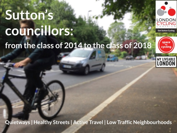 SuttonsCouncillors2014-2018_TitlePage