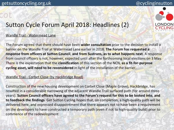 SuttonCycleForumApril2018_Headlines2_v1