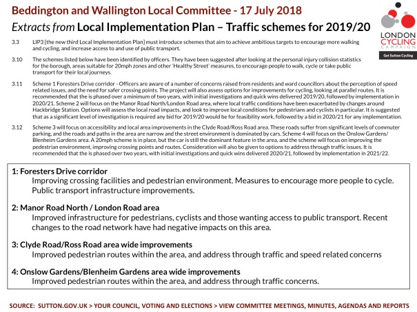 LocalImplementationPlan2019-2010_BeddingtonAndWallingtonLocalCommittee_20180717_LIP_v1