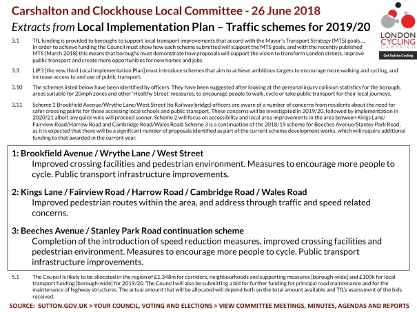 LocalImplementationPlan2019-2010_CarshaltonAndClockhouseLocalCommittee_20180626_LIP_v1