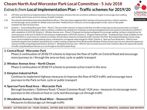 LocalImplementationPlan2019-2010_CheamNorthAndWorcesterParkLocalCommittee_20180705_LIP_v1