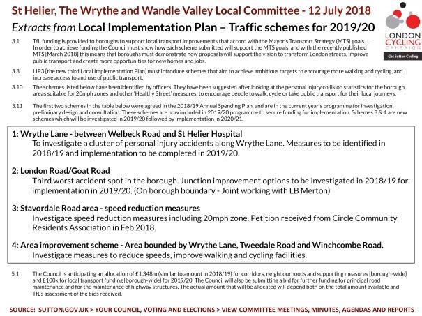 LocalImplementationPlan2019-2010_StHelierTheWrytheAndWandleValleyLocalCommittee_20180712_LIP_v1