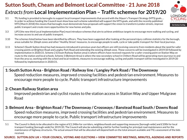 LocalImplementationPlan2019-2010_SuttonSouthCheamAndBelmontLocalCommittee_20180621_LIP_v1